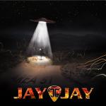 JayJay - Area51