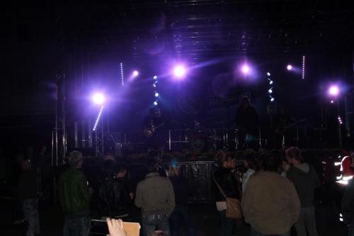 Armadillo Strassenfest 2014 09 20 1650