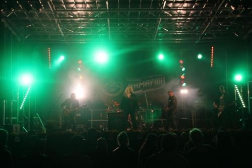 Armadillo Strassenfest 2014 09 20 1652