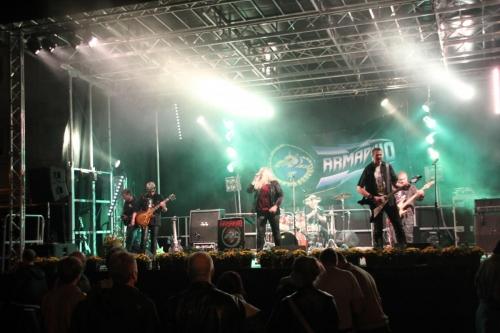 Armadillo Strassenfest 2014 09 20 1654