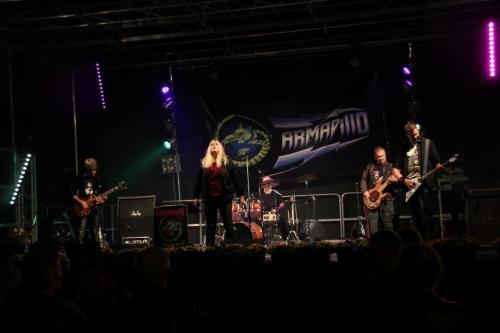 Armadillo Strassenfest 2014 09 20 1658