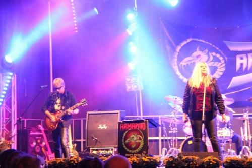 Armadillo Strassenfest 2014 09 20 1660