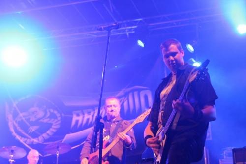 Armadillo Strassenfest 2014 09 20 1666