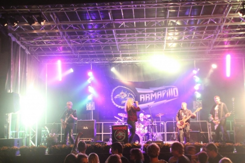 Armadillo Strassenfest 2014 09 20 1705