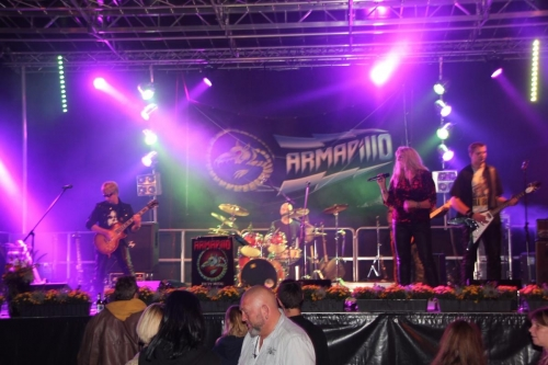 Armadillo Strassenfest 2014 09 20 1717