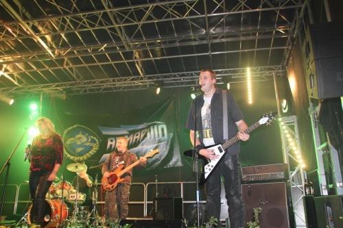 Armadillo Strassenfest 2014 09 20 1737