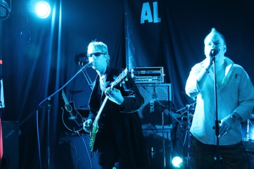 Schramberg rockt 2012 06 02 0723