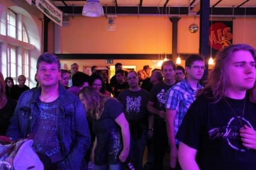 Schramberg rockt 2012 06 02 0724