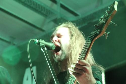 Schramberg rockt 2012 06 02 0730