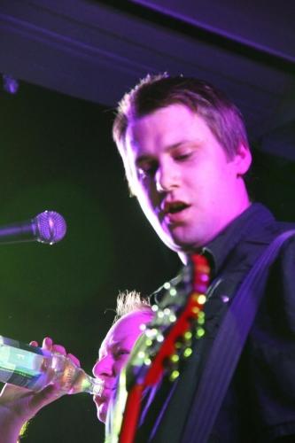 Schramberg rockt 2012 06 02 0731
