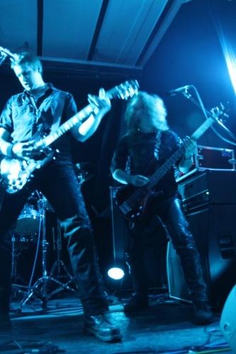 Schramberg rockt 2012 06 02 0758