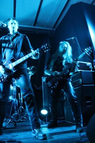 Schramberg rockt 2012 06 02 0759