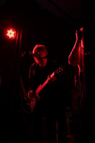 Schramberg rockt 2012 06 02 0773