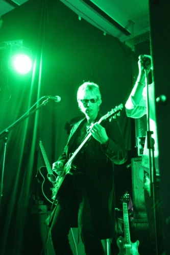 Schramberg rockt 2012 06 02 0774