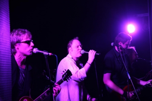 Schramberg rockt 2012 06 02 0808