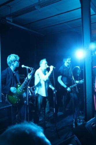 Schramberg rockt 2012 06 02 0852